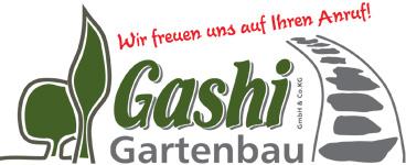 gashi gmbh gartenbau landschaftsgestaltung pflaster. Black Bedroom Furniture Sets. Home Design Ideas